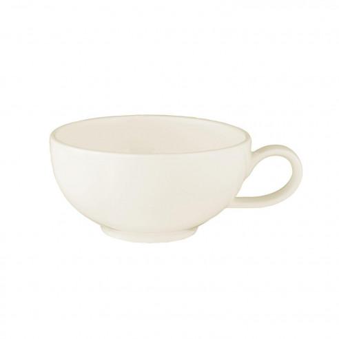Obere zur Teetasse 0,21 l 00003 Maxim