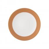 Teller flach 5196  15,5 cm 23601 Meran
