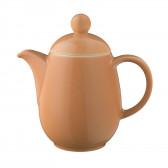 Kaffeekanne 1 23601 Meran