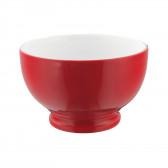 Bowls 1060 23604 Meran