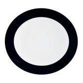 Teller oval 5192  29 cm 23674 Meran