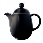 Kaffeekanne 1 23674 Meran