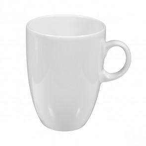 Milchkaffeeobertasse 5092  0,36 l 00003 VIP.